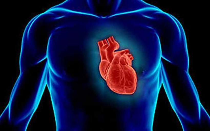 Πάτρα:Πρωτοφανής επέμβαση στο ΠΝΠ-Έβγαλαν βελόνα από καρδιά ασθενούς