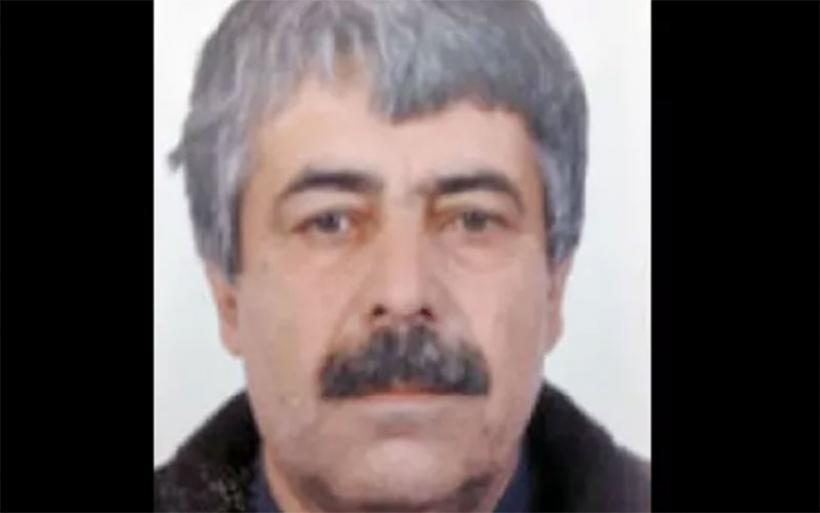 Αχίλλειο: Θλίψη για τον θάνατο του Δημήτρη Αραπίτσα