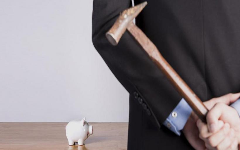 Αρση τραπεζικού απορρήτου για τα καταγγελμένα δάνεια