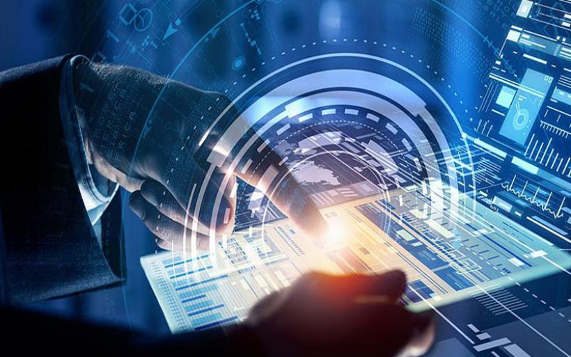 Επιδότηση ως 100.000 ευρώ για ψηφιακή ενίσχυση επιχειρήσεων