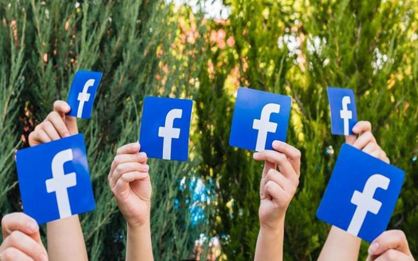 Ξεπέρασαν τα δύο δισεκατομμύρια οι χρήστες του Facebook
