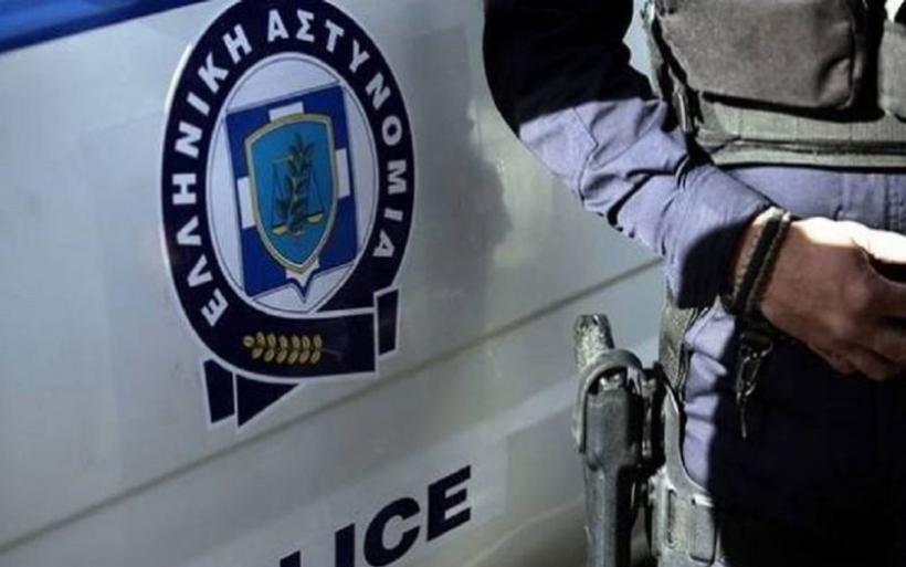 Συνελήφθησαν 640 άτομα τον Ιούνιο στη Θεσσαλία