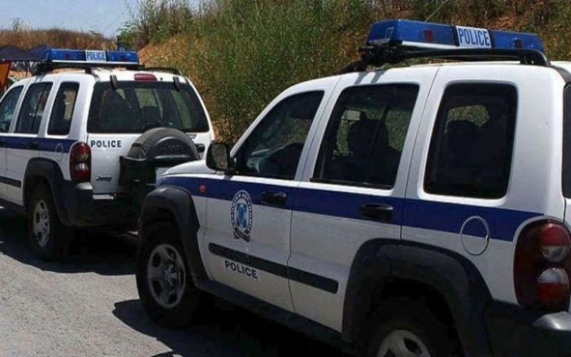Προς απέλαση τέσσερις αλλοδαποί σε Αλμυρό και Πήλιο