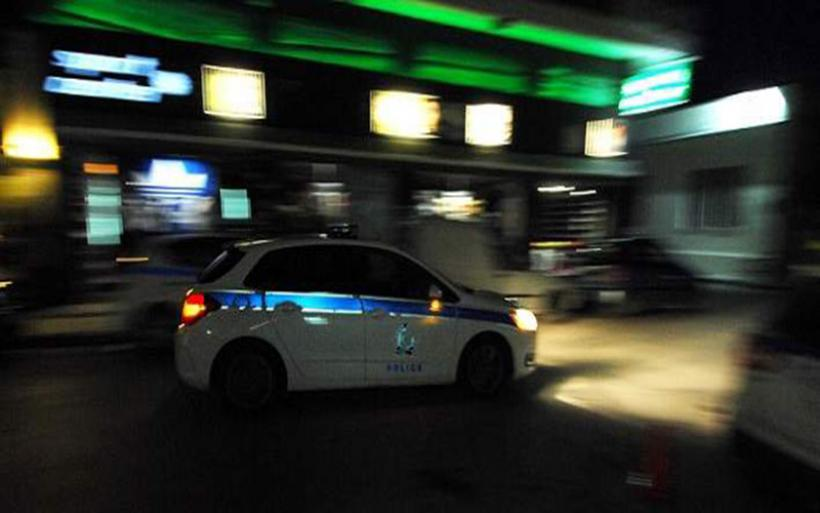 Εν ψυχρώ δολοφονία στο Περιστέρι: Νεκρός από πυροβολισμό οδηγός μηχανής -Ξεκαθάρισμα βλέπει η ΕΛ.ΑΣ.