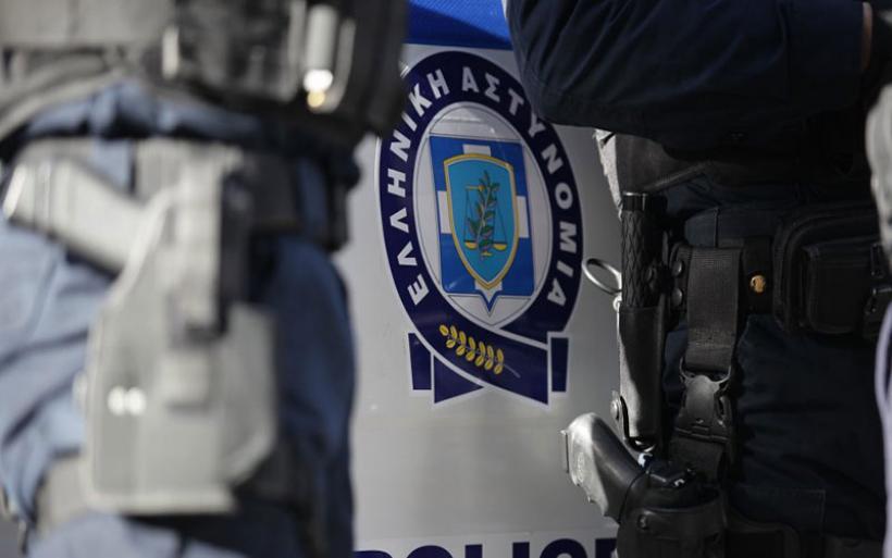 Εξιχνιάστηκαν από την Υποδιεύθυνση Ασφάλειας Βόλου δύο περιπτώσεις απάτης