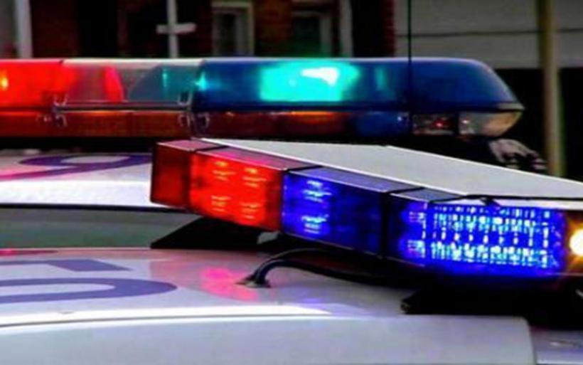 Συλλήψεις για καλλιέργεια κάνναβης στη Νέα Αγχίαλο