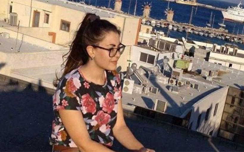 Δολοφονία φοιτήτριας στη Ρόδο: Ομολόγησαν οι δράστες. Την χτύπησαν στο κεφάλι