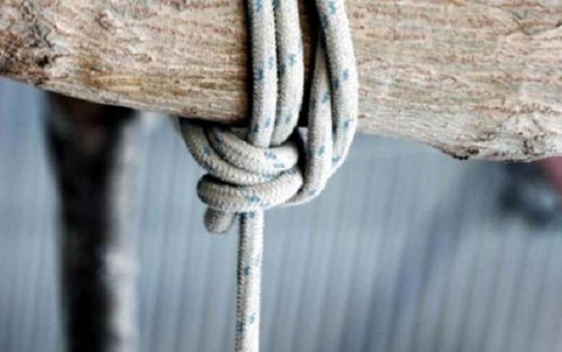 Σοκάρει η αυτοκτονία 46χρονης στον Βόλο, με καταγωγή από τη Σούρπη