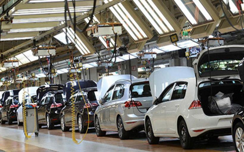 Απίστευτο: Γερμανικές αυτοκινητοβιομηχανίες κάνανε πειράματα σε ανθρώπους