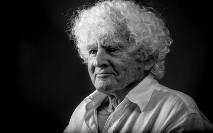 Πέθανε ο «αιρετικός» ψυχολόγος Άρθουρ Τζάνοφ που θεράπευε τους ανθρώπους με κραυγές