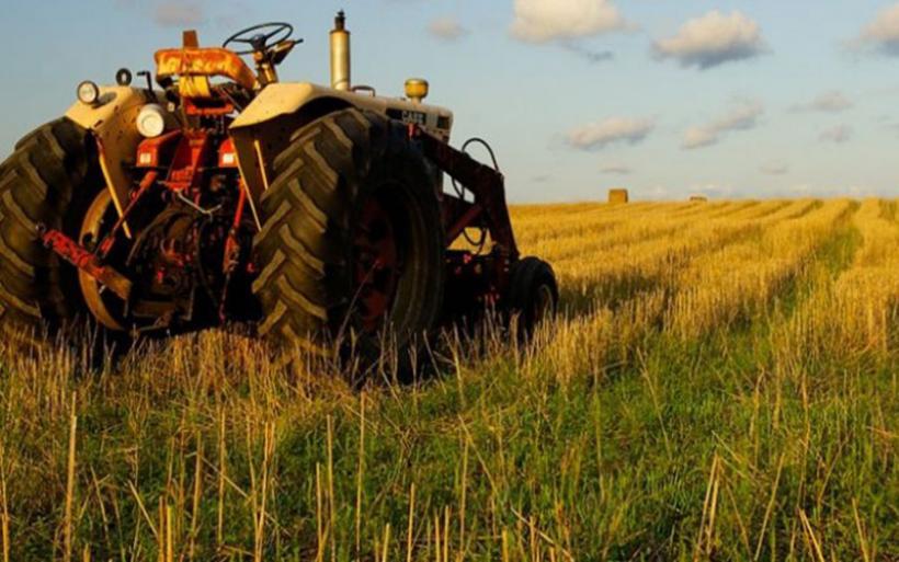 Παράταση για τις φορολογικές δηλώσεις των αγροτών