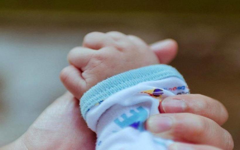 Έκθεση: Η κλιματική αλλαγή θα καθορίσει την υγεία των παιδιών που γεννιούνται σήμερα