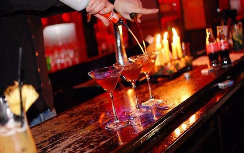 """Έλεγχοι και δειγματοληψίες για ποτά """"μπόμπες¨ από την Π.Ε. Μαγνησίας"""
