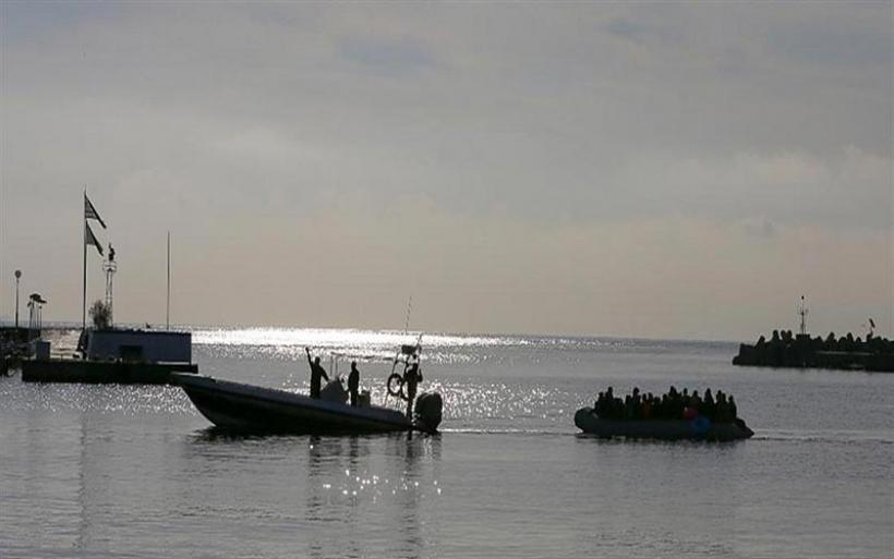 Αφίξεις 180 προσφύγων και μεταναστών σε Λέσβο, Χίο, Κω - Διέσωσαν 47 στη Σάμο