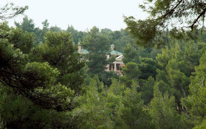 Παράταση έως τις 27 Ιουλίου για τους δασικούς χάρτες