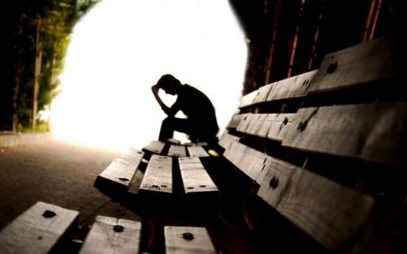 Απόπειρα αυτοκτονίας από γνωστό επιχειρηματία του Ηρακλείου