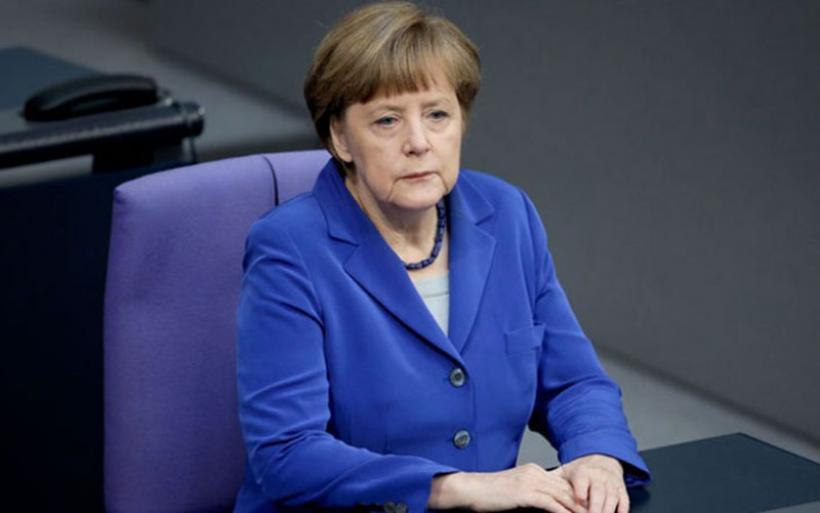 Γερμανία: Η Κεντροαριστερά κερδίζει έδαφος ενώ οι προοπτικές της Μέρκελ μειώνονται
