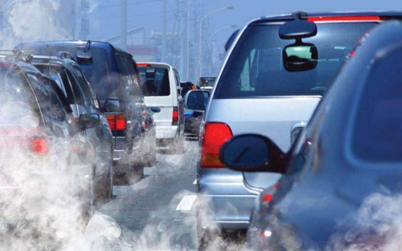 Ηχηρό όχι στα diesel αυτοκίνητα από Ελλάδα και Ευρώπη