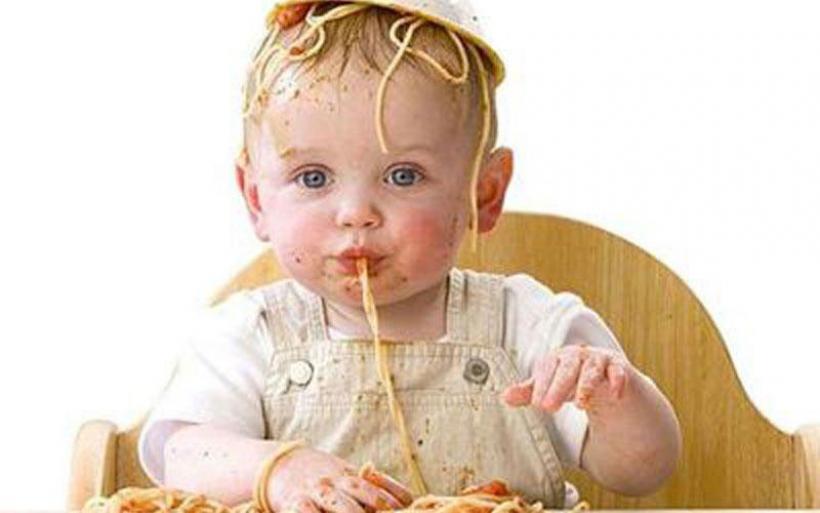 Γιατί να βάλετε τα ωμέγα-3 και ωμέγα-6 λιπαρά στη διατροφή των παιδιών