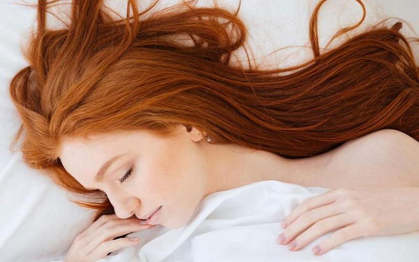 Τρεις πιθανοί λόγοι που... ξυπνάμε κουρασμένοι