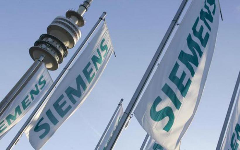 Ξεκινά η δίκη για την υπόθεση των «μαύρων ταμείων» της Siemens