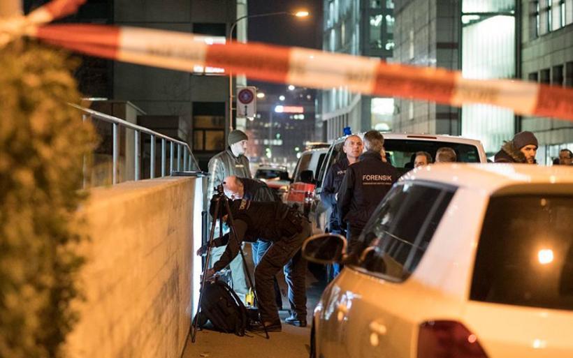 Καναδάς: Για έξι φόνους κατηγορείται ο δράστης της επίθεσης σε τέμενος