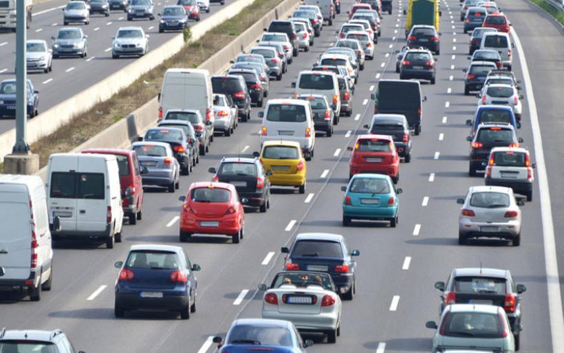 Έρχονται πρόστιμα-φωτιά σε 2,2 εκατ. ιδιοκτήτες ανασφάλιστων αυτοκινήτων