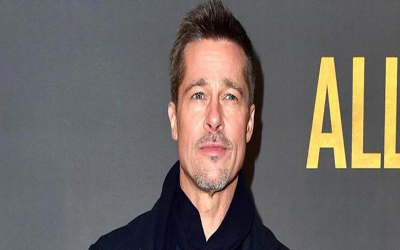 Ποια είναι η 23χρονη κόρη πασίγνωστης σταρ που έκλεψε την καρδιά του Brad Pitt;