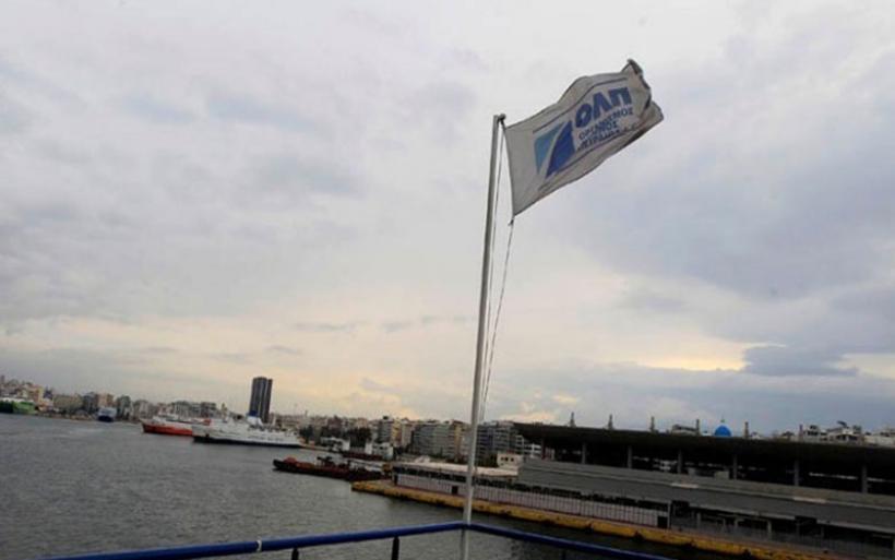 Αθήνα και Πειραιάς στις επιλογές των μεσιτών ασφαλειών σε περίπτωση «σκληρού» Brexit