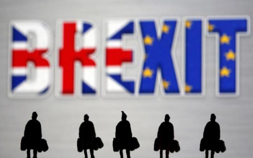 Πώς θα επηρεάσει την Ελλάδα το Brexit – Όλα όσα πρέπει να γνωρίζετε
