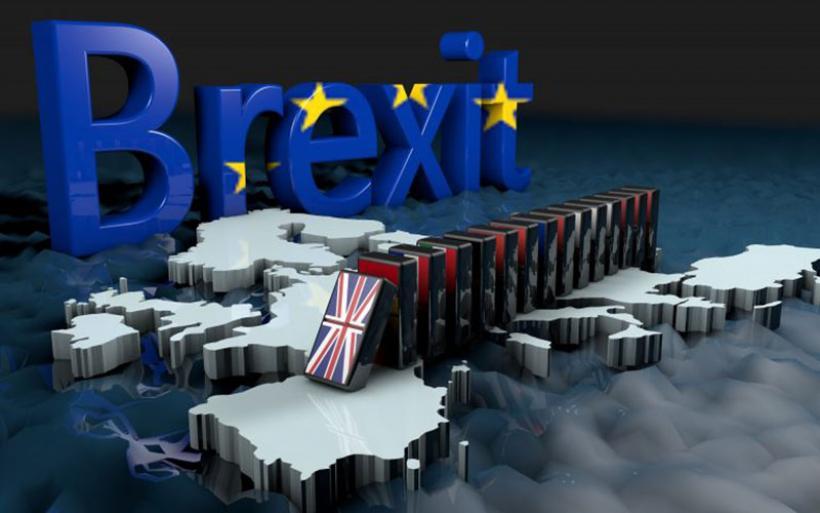 Γερμανία – Τι αλλάζει στις εμπορικές σχέσεις με το Ηνωμένο Βασίλειο