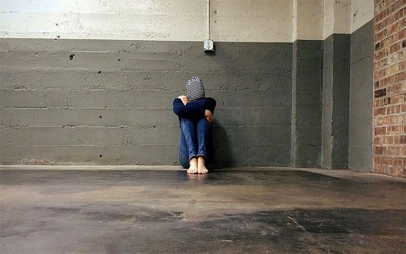 Άγριο bullying σε Γυμνάσιο στην Ξάνθη: Αγωγή γονέων σε διευθύντρια γιατί «αγνόησε βασανιστήρια στην κόρη τους»