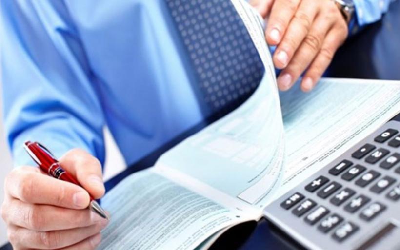 Τι προβλέπει το νομοσχέδιο για το Γενικό Μητρώο - Πότε οι εταιρείες θα πληρώνουν πρόστιμα έως και 100.000 ευρώ