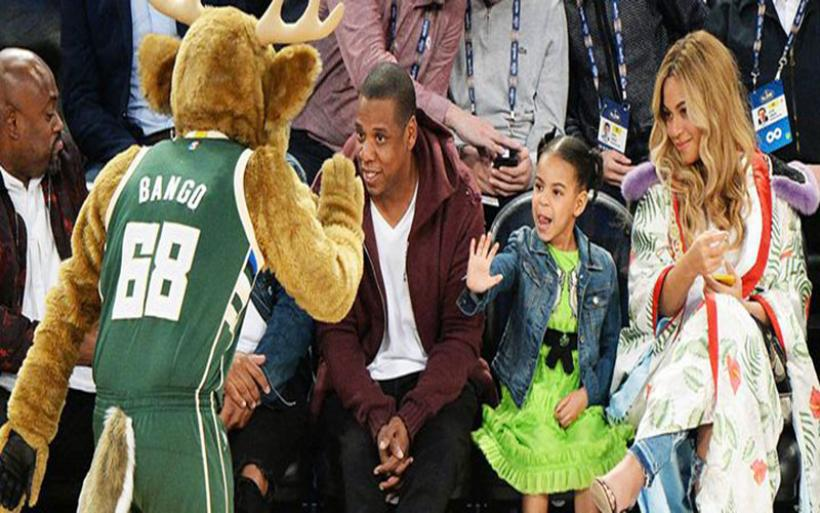 Beyonce & Jay-Z: To 1,2 δισεκατομμύρια δολάρια έχει φτάσει η αξία του πανίσχυρου ζευγαριού!