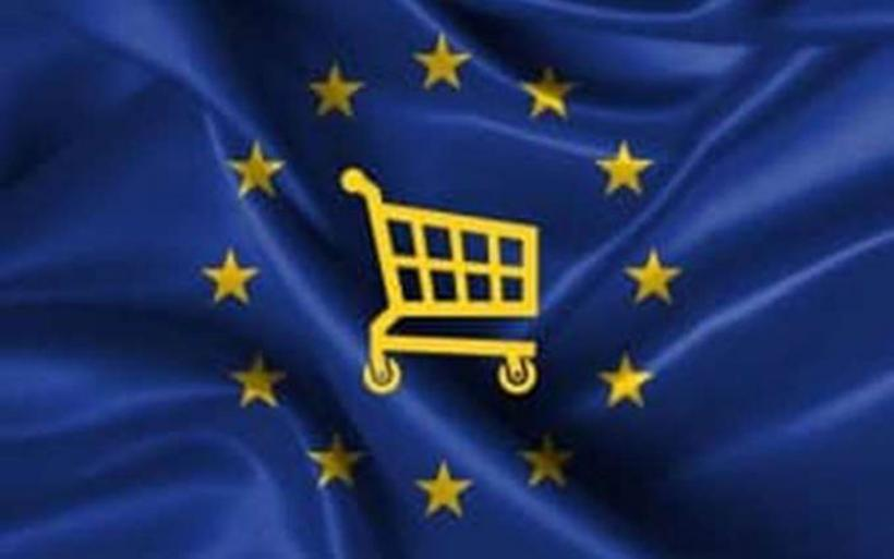 Τι αγοράζουν οι Έλληνες μέσω διαδικτύου