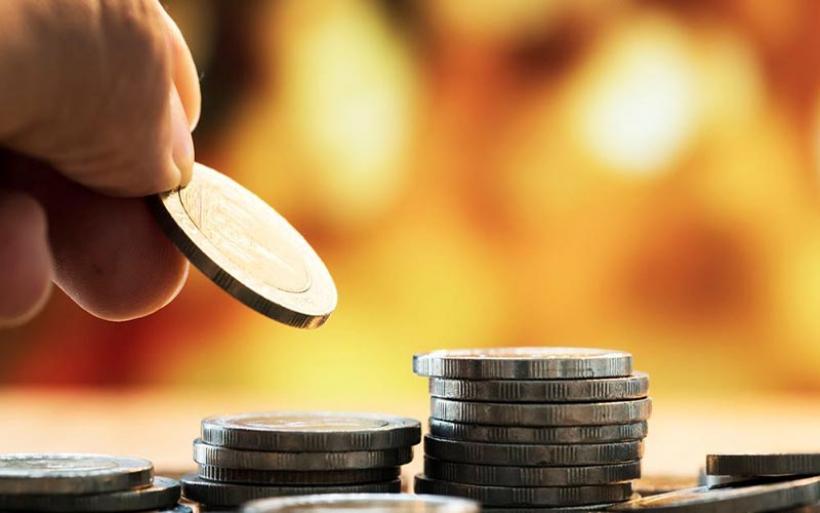 """Με """"κουμπαρά"""" 10 δισ. ευρώ ξεκινά το 5ετές Πρόγραμμα Ανάπτυξης"""