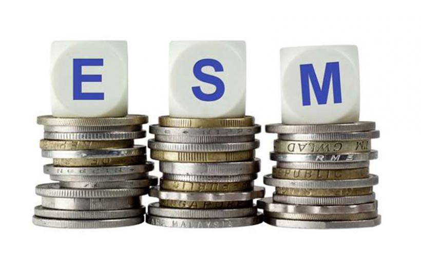 Οι αλλαγές που ετοιμάζονται για τα δάνεια του ESM και αφορούν την Ελλάδα