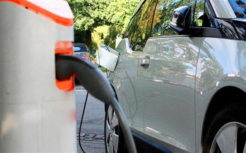 Οκτώ κίνητρα για να αγοράσετε ηλεκτροκίνητο όχημα