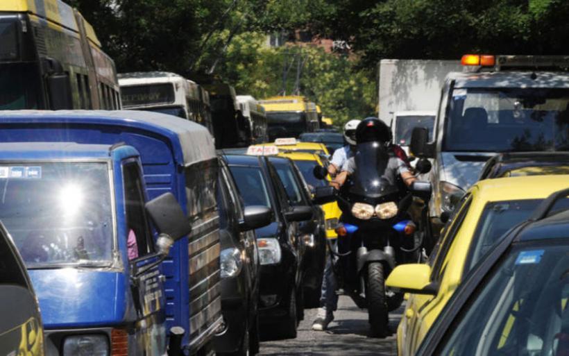 Αυτοκίνητο: Πετρέλαιο τέλος, έρχεται το ηλεκτροκίνητο και με επιδότηση από το κράτος