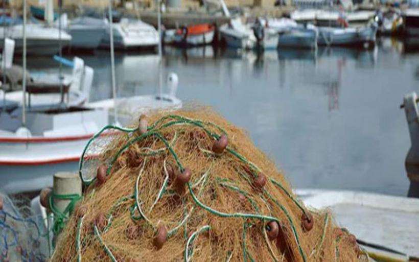 Ελεύθερος ο 52χρονος ψαράς που βρήκε πτώμα στα δίχτυα του στο Πήλιο και το ξανάριξε στη θάλασσα