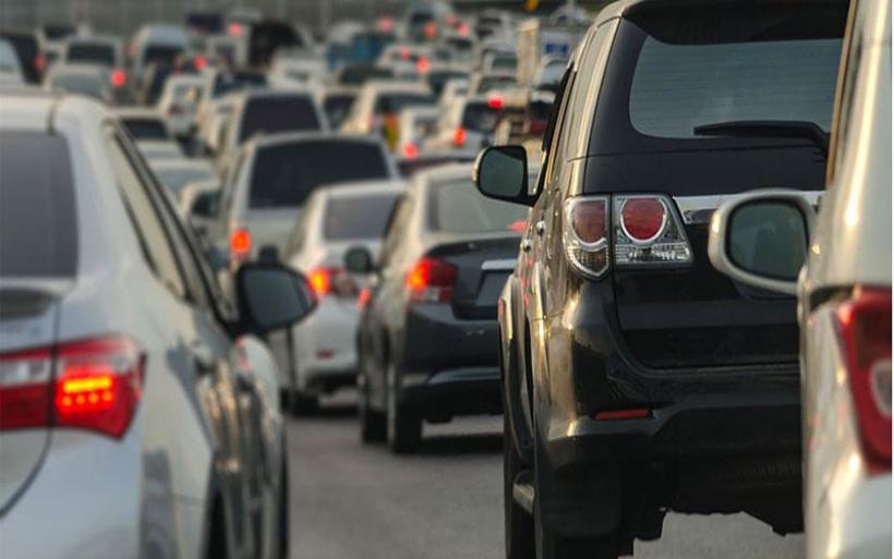«Εξτρα» έσοδα 110 εκατ. ευρώ στην... παράταση για τα τέλη κυκλοφορίας