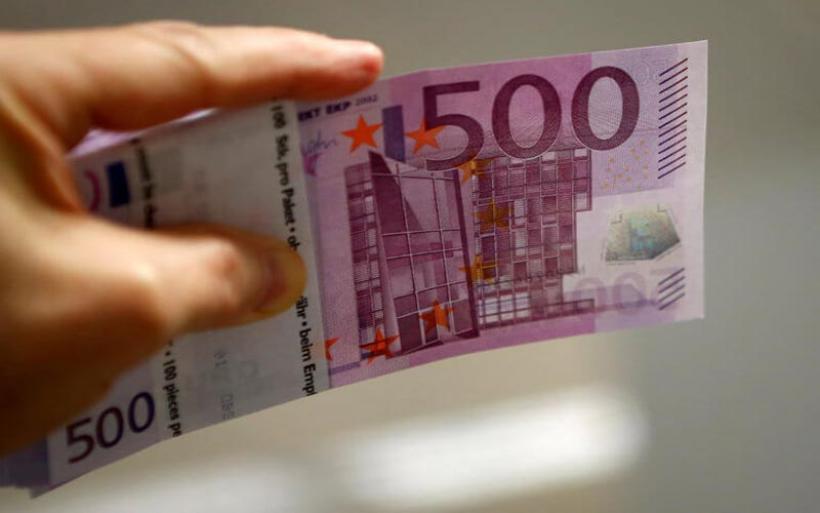 Ηλεκτρονικό δίχτυ από την Εφορία – «Όπλο» κατά του «μαύρου χρήματος» το νέο Ε3