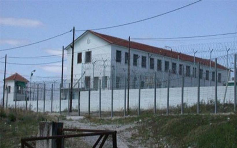 Κασσαβέτεια: Συνελήφθη με το που αποφυλακίστηκε