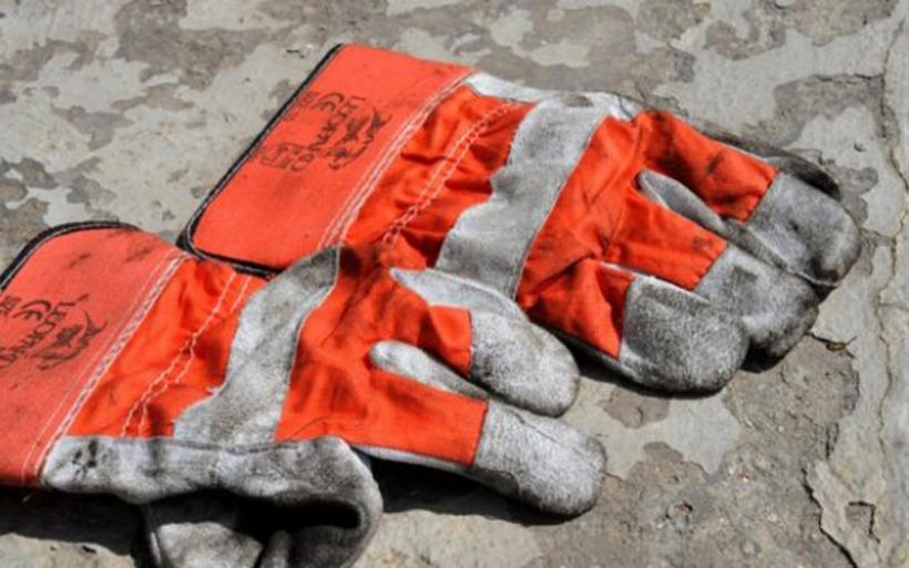 «Μαύρος Αύγουστος»: Έντεκα νεκροί εργάτες σε 30 μέρες