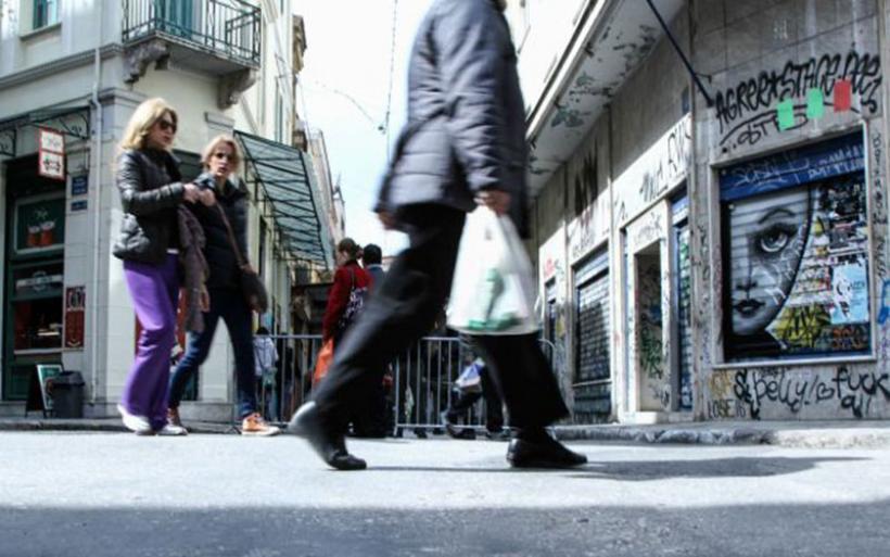 Σούπερ μάρκετ: Πότε έρχεται το τέλος της δωρεάν πλαστικής σακούλας στην Ελλάδα