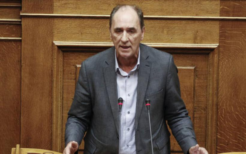 Στη Βουλή το νομοσχέδιο για τα αυθαίρετα, τι προβλέπει για πρόστιμα και ευπαθείς κοινωνικές ομάδες