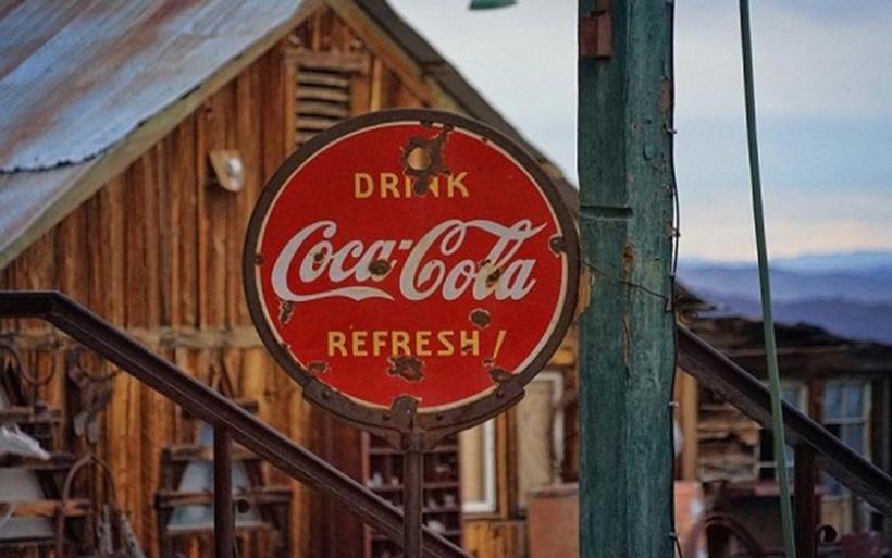 Το επτασφράγιστο μυστικό που κρύβει η Coca Cola για πάνω από 130 χρόνια