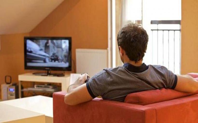 Η καθιστική ζωή επηρεάζει την εξέλιξη των καρδιαγγειακών νοσημάτων