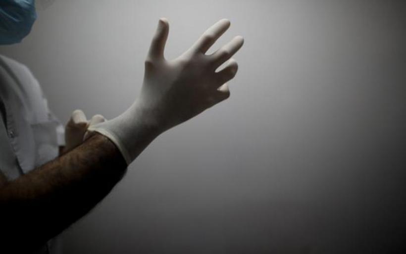 Κορονοϊός: Ένας άνθρωπος πεθαίνει κάθε 15 δευτερόλεπτα
