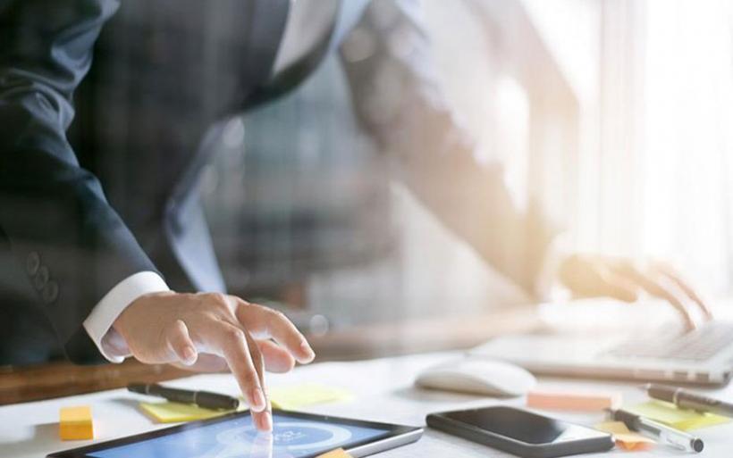 Νέα δομή στήριξης για τις μικρομεσαίες επιχειρήσεις